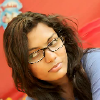 Deshmukh Ashwini