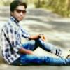 Manish543