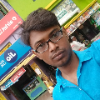 Md Sabir Laskar