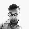 S.Sachin