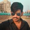 naresh roy