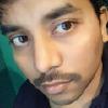 Swaroop Gajula