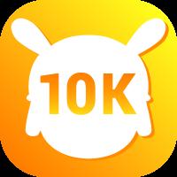 10K Thành Viên