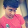 Anuj bhatnagar