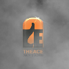 the_ACE