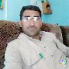 Pardeep Kadian