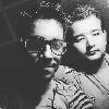 Ratnajit