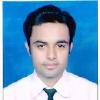 Thakur shahb