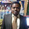 abhijitroy1990