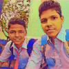 bhushan1697968813