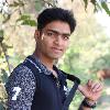 Badhan Mondal