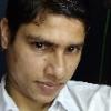 Sairam Subedi