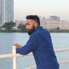 Akshay Sravan