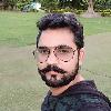 Vatandeep Singh