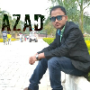 HAPPY AZAD