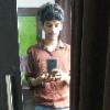 Sachin_1679336762