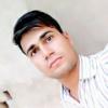 Ajay Kumar Akki