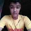 Swaroop Rangle