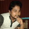 Rajesh MW