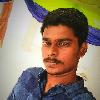 ajithkannan