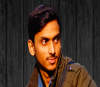 Hariom Raj