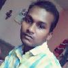 Rahul0041