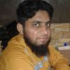 Shaikh Faizan