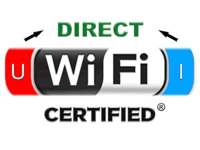 NFC Vs Bluetooth Vs Wi-Fi Direct: Which One You Use The Most And Why?