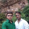 Vishal (Vishu)