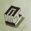 Shiv7895