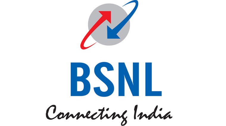 2000 Bsnl Modems Got Attacked By Malware : Bsnl Asks Broadband Users To Change Passwords !!