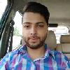akshay 1627567386