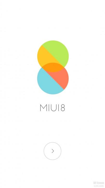 Xiaomi Tool - Công cụ flash ROM không cần mở khóa bootloader - Mẹo