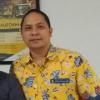 Ronald D Mamahit