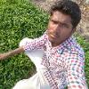 Tharak Ram