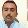 Altaf Ahmed Soomro