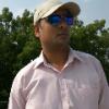 Nikhil Mudotiya