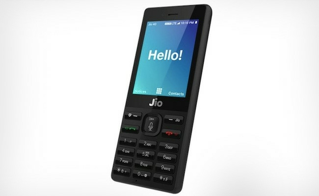 JioPhone Registration Process For Individuals And Businesses. Details Here