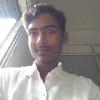 Prabhat54321