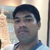 Mukul11sharma