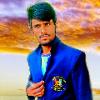 Nagawath gangadhar