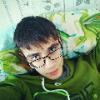 Jay_21