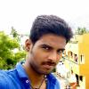 Arunbalaji NM