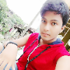 Prasanta+Megha