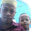 Andi Rahmad