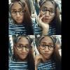 Siti Agus Maulidiya
