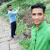 Prashu@13