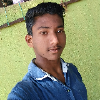 Zubher Ahmed