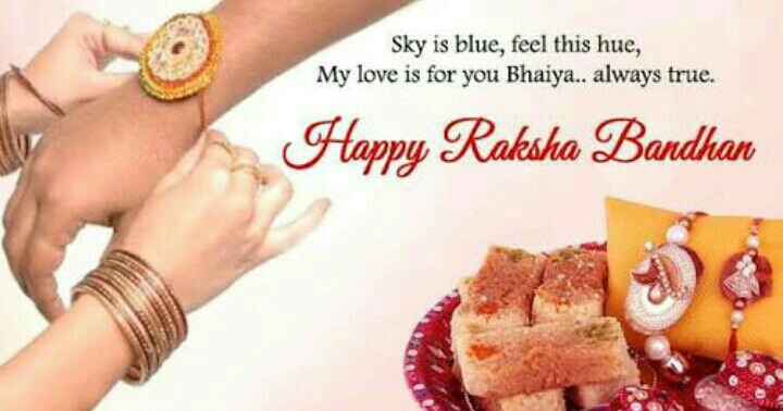 raksha bandan in malayalam essays Contrary to popular belief, lorem ipsum is not simply random text it has roots in a piece of classical latin literature from 45 bc, making it over 2000 years old.