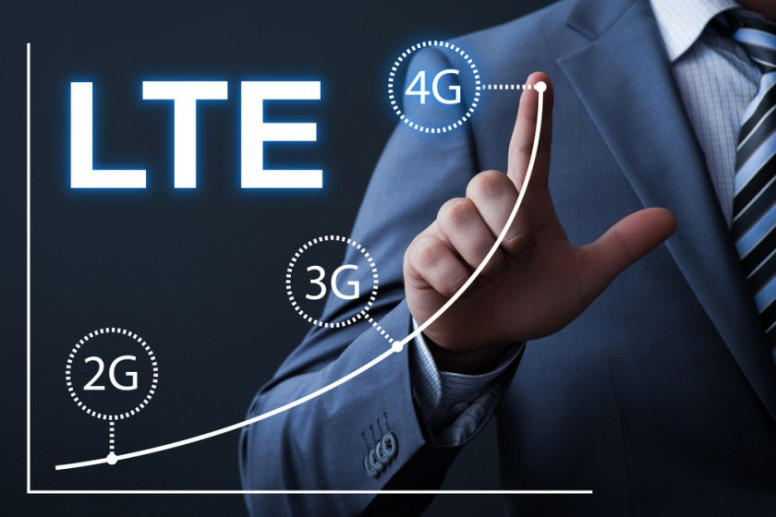 LTE vs LTE A - How LTE A differ from LTE Explained!!
